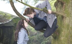 Twilight - Bis(s) zum Morgengrauen mit Kristen Stewart und Robert Pattinson - Bild 12