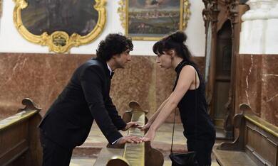 Maria Mafiosi mit Serkan Kaya und Carol Schuler - Bild 5