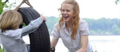Szene aus Rabbit Hole mit Nicole Kidman