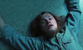 Catch Me If You Can mit Leonardo DiCaprio - Bild 117