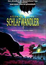 Stephen Kings Schlafwandler - Poster