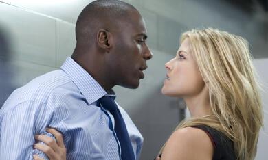 Obsessed mit Idris Elba und Ali Larter - Bild 7