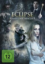 Eclipse - Kampf der Magier - Poster