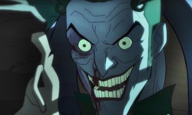 Batman: The Long Halloween, Teil 1 - Bild 9