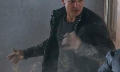 Das Bourne Vermächtnis mit Jeremy Renner - Bild 7