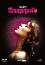 Erotikfilme Frankreich