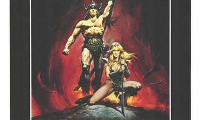 Conan der Barbar - Bild 9