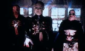 Hellraiser - Das Tor zur Hölle mit Doug Bradley - Bild 13