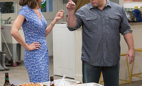 Kevin Can Wait, Kevin Can Wait Staffel 1 mit Kevin James - Bild 57