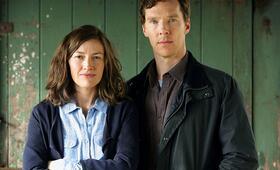 Ein Kind zur Zeit - A Child in Time mit Benedict Cumberbatch und Kelly MacDonald - Bild 49