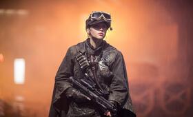 Rogue One: A Star Wars Story mit Felicity Jones - Bild 56