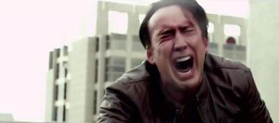 Neeeeeiiiiinnn! Nicolas Cage in Tokarev