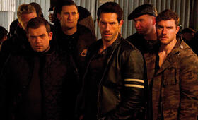 Hooligans 3 - Never Back Down mit Scott Adkins - Bild 1