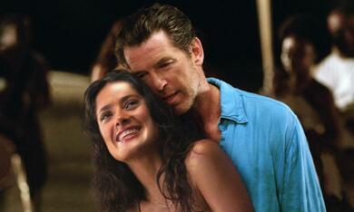 After the Sunset mit Salma Hayek und Pierce Brosnan - Bild 2