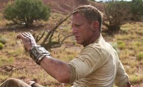 Cowboys & Aliens mit Daniel Craig - Bild 90