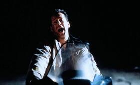 Stirb langsam 2 mit Bruce Willis - Bild 54