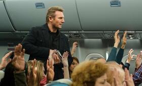 Non-Stop mit Liam Neeson - Bild 124