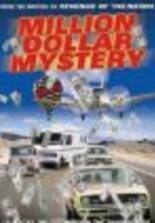 Die Vier-Millionen-Dollar-Jagd