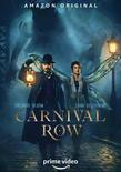 Carnival row ver2