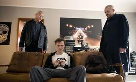 Tatort: Weiter, immer weiter mit Dietmar Bär und Klaus J. Behrendt - Bild 40