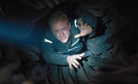 Pandorum mit Ben Foster - Bild 33