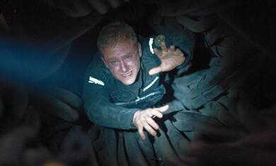 Pandorum mit Ben Foster - Bild 2