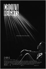 Crown Heights - Poster
