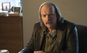 Fargo Staffel 3 mit Ewan McGregor - Bild 102