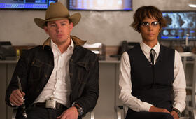 Kingsman 2 - The Golden Circle mit Channing Tatum und Halle Berry - Bild 40