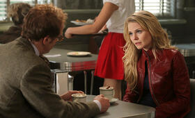 Once Upon a Time - Es war einmal ... Staffel 1 mit Jennifer Morrison - Bild 18