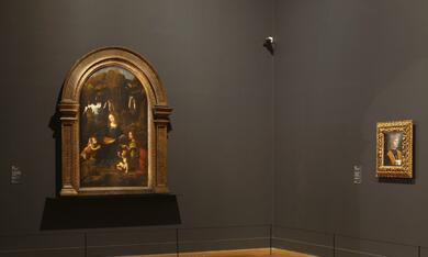 Eine Nacht im Louvre: Leonardo da Vinci - Bild 8