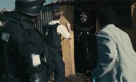 District 9 mit Sharlto Copley - Bild 1