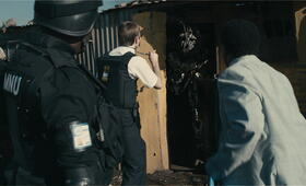 District 9 - Bild 4