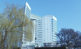 The International Criminal Court - Bild 29