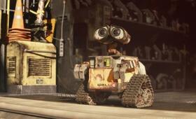 Wall-E - Der Letzte räumt die Erde auf - Bild 2
