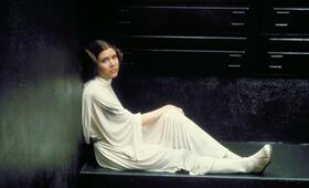 Krieg der Sterne mit Carrie Fisher - Bild 62