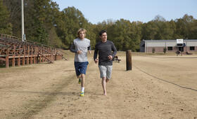 1 Mile to You mit Billy Crudup und Graham Rogers - Bild 9