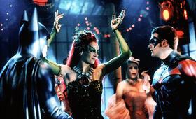Batman & Robin mit George Clooney, Uma Thurman und Chris O'Donnell - Bild 94