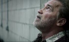 Aftermath mit Arnold Schwarzenegger - Bild 195