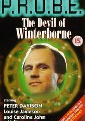 P.R.O.B.E.: The Devil of Winterborne
