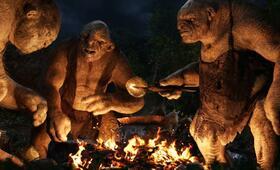 Der Hobbit: Eine unerwartete Reise - Bild 16