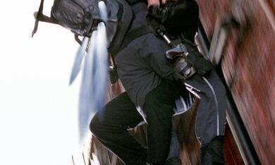 Minority Report mit Tom Cruise - Bild 12