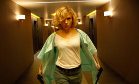 Scarlett Johansson - Bild 224
