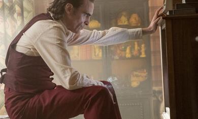 Joker mit Joaquin Phoenix - Bild 8