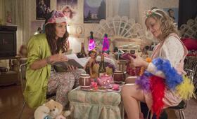 Sisters mit Tina Fey und Amy Poehler - Bild 8