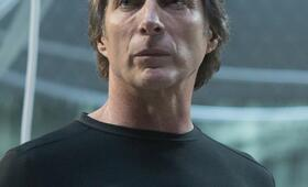 William Fichtner - Bild 16