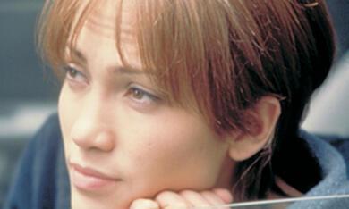 Genug mit Jennifer Lopez - Bild 8