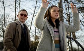 Knives Out mit Daniel Craig und Ana de Armas - Bild 13