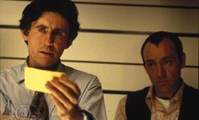 Die üblichen Verdächtigen mit Kevin Spacey und Gabriel Byrne - Bild 17