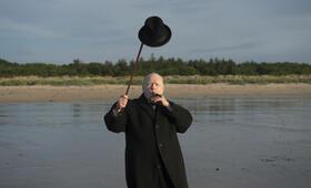Churchill mit Brian Cox - Bild 8
